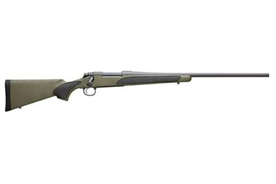Remington 700 XCR II