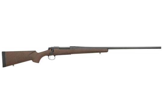 Remington 700 AWR