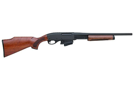 Remington 7615