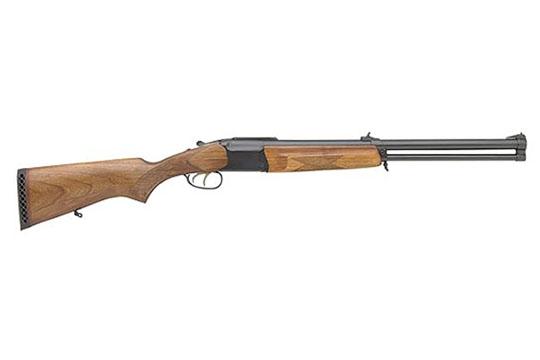 Remington SPR-94