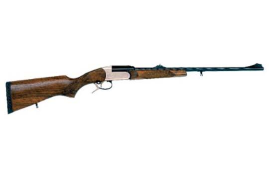 Remington SPR-18MN