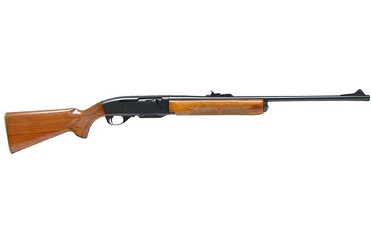 Remington 742