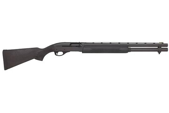 Remington 1100 Tactical