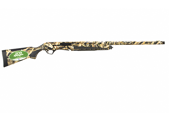 Remington Versa Max Waterfowl