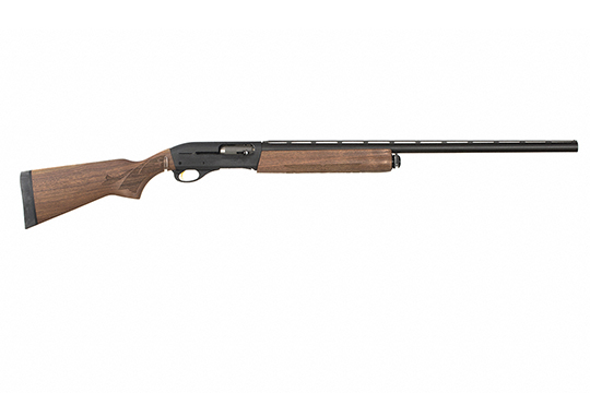 Remington 11-87 Sportsman