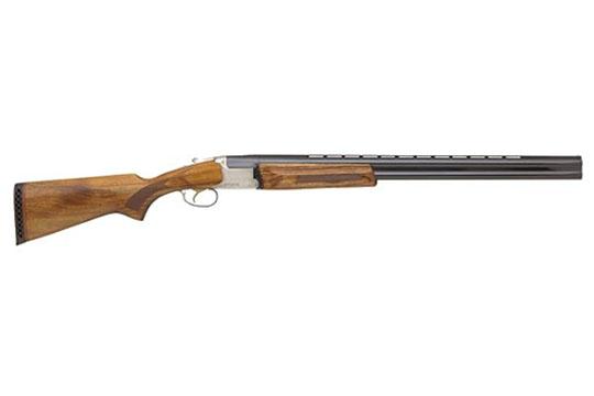 Remington SPR-300
