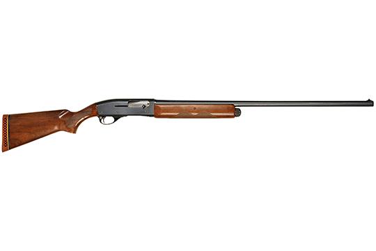 Remington 11-48
