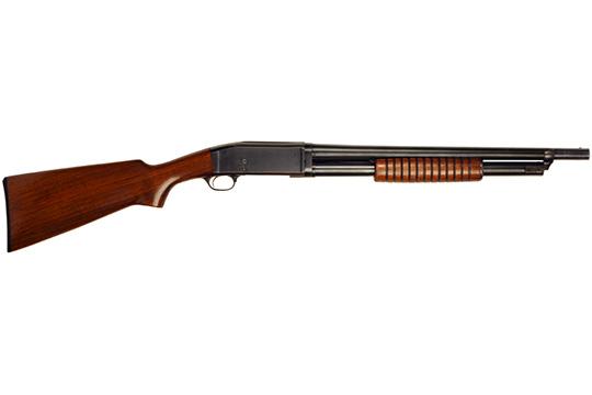Remington 10