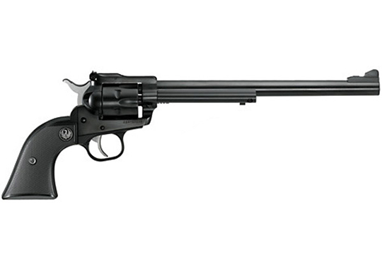 Ruger Single-Six