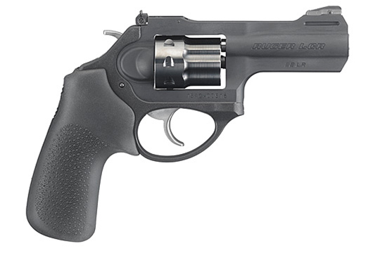 Ruger LC LCRxs-img-0