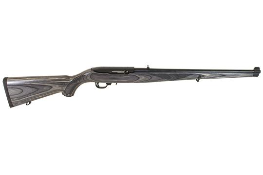 Ruger 10/22 Carbine