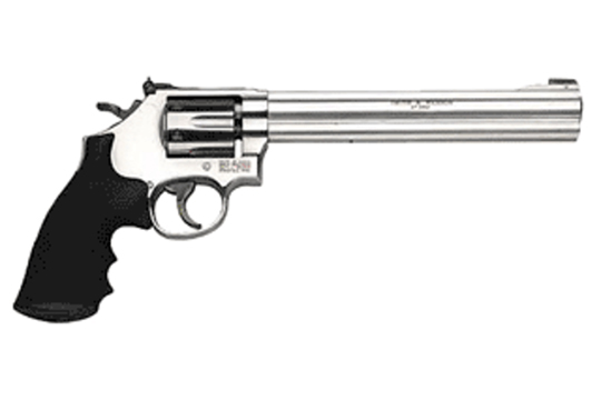 Smith & Wesson 647