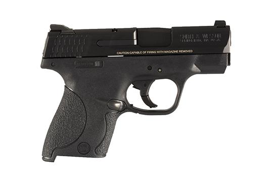 Handguns | Gun Genius
