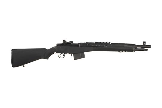 Springfield M1A Socom II