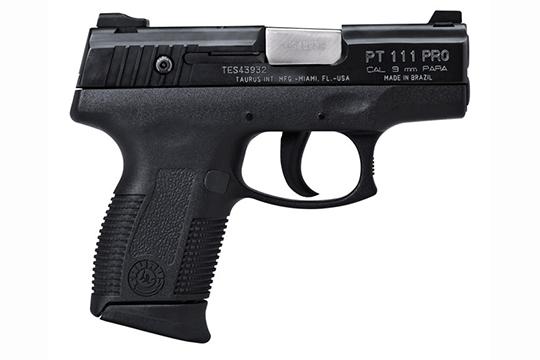 Taurus PT-111 Millenium G2