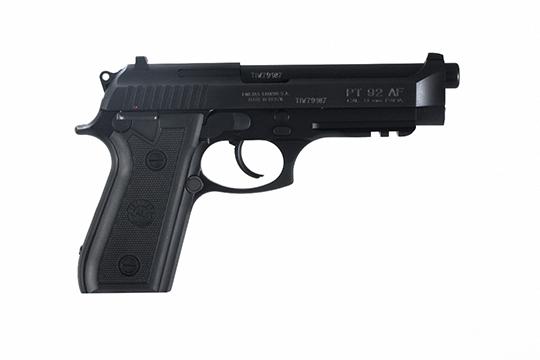 Taurus 92