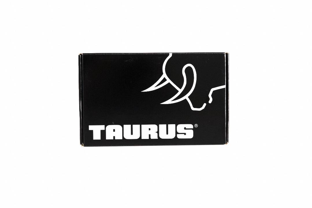 Taurus 905 | Gun Genius