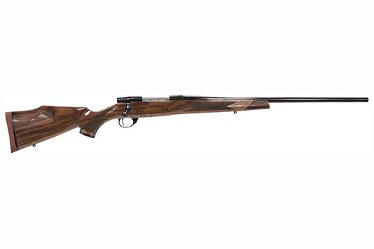 Weatherby Vanguard WTHRB-G1KF44X4   Gun Genius