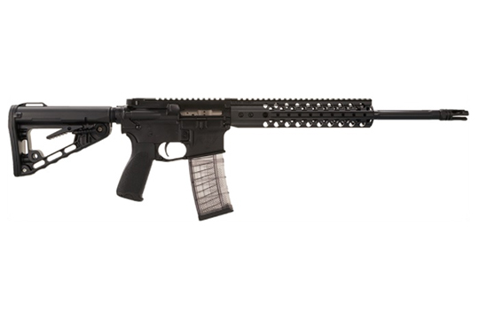 Wilson Combat Urban Tactical