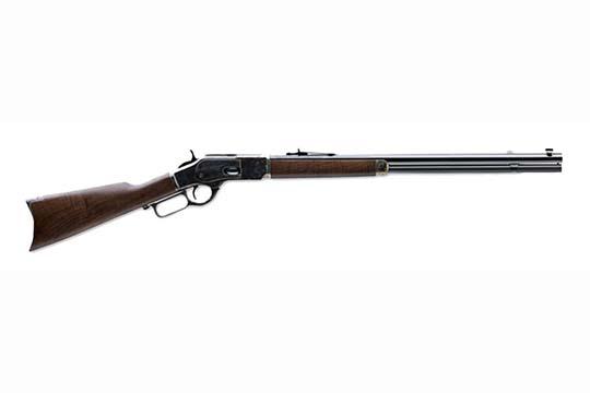 Winchester 1873 (Model 73)