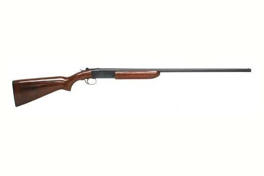 Winchester 37