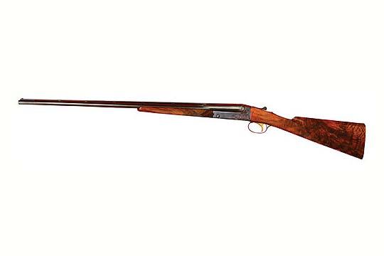 Winchester 21