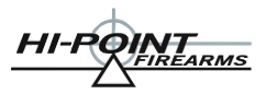 Hi Point Firearms