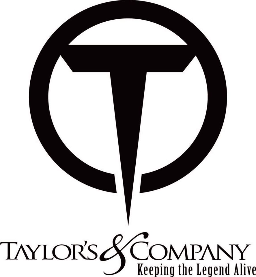 Taylor's & Co.